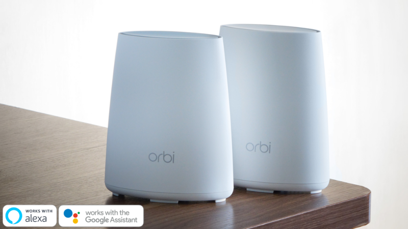 NETGEAR-ORBI-SERIES-SMART-HOME-RBK40_01_800x