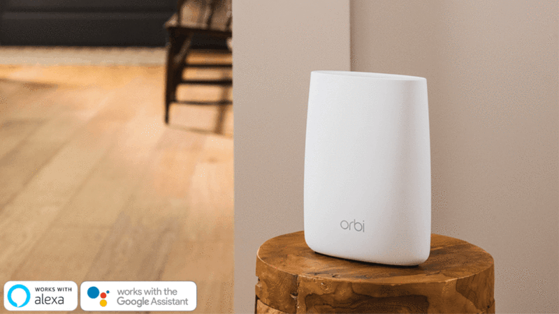 NETGEAR-ORBI-SERIES-SMART-HOME-RBS50_01_800x